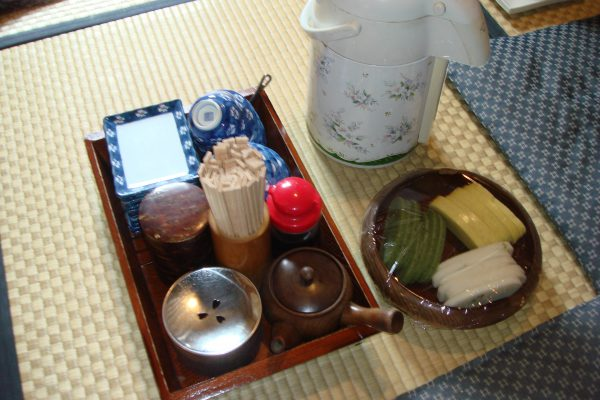 oosawayama-onsen-oosawakan03