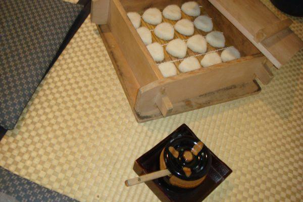 oosawayama-onsen-oosawakan04