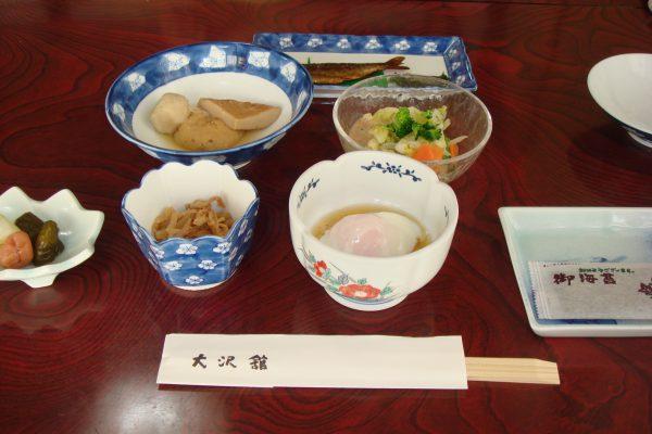 oosawayama-onsen-oosawakan18