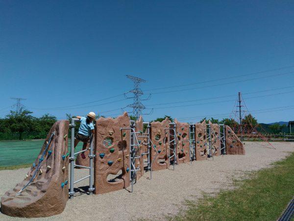 oishi-dam-park-a