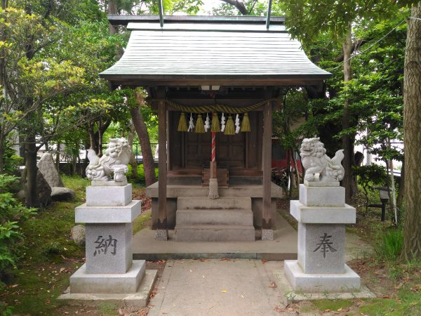sansha-shrine14