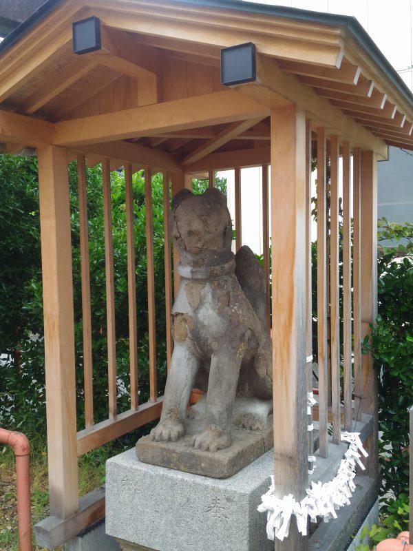 kaiun-inari-shrine03