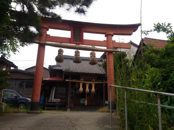 kaiun-inari-shrine06
