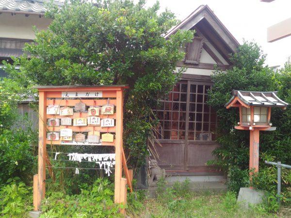 kaiun-inari-shrine08