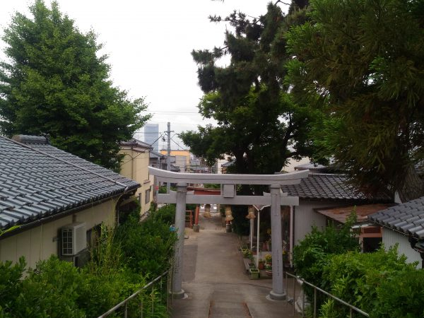 kaiun-inari-shrine09