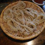 uzuraya00
