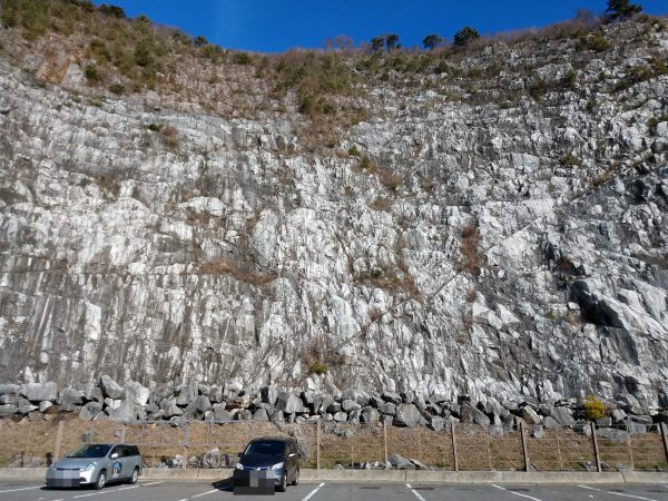 abukuma-cave-201812 (1)