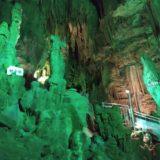 abukuma-cave-201812 (13)