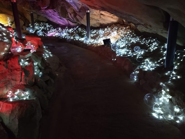 abukuma-cave-201812 (8)
