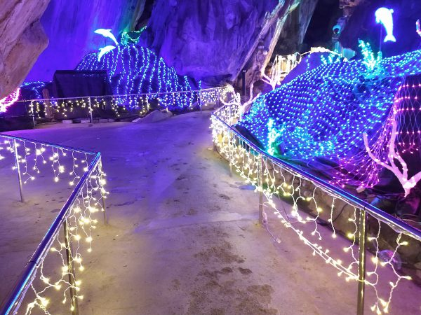 abukuma-cave-201812 (9)