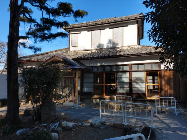 tomioka-silk-mill (10)