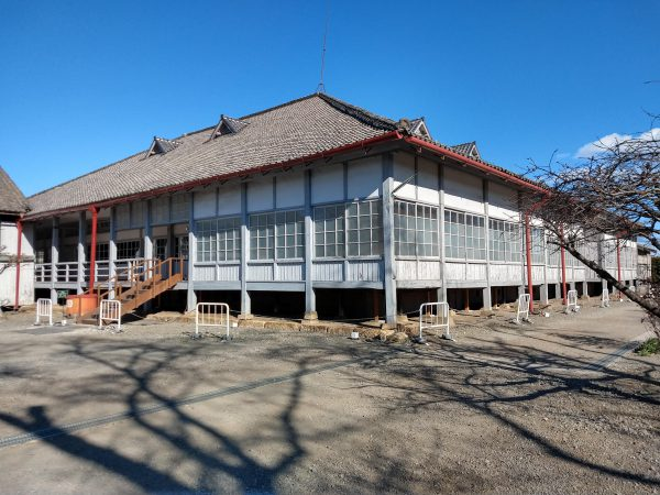 tomioka-silk-mill (26)