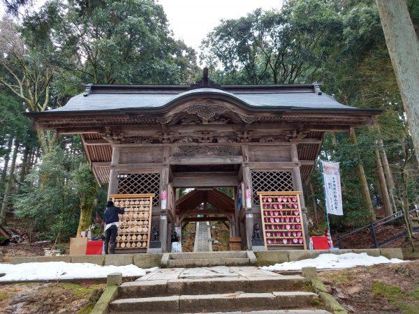 asaiino-shrine (10)