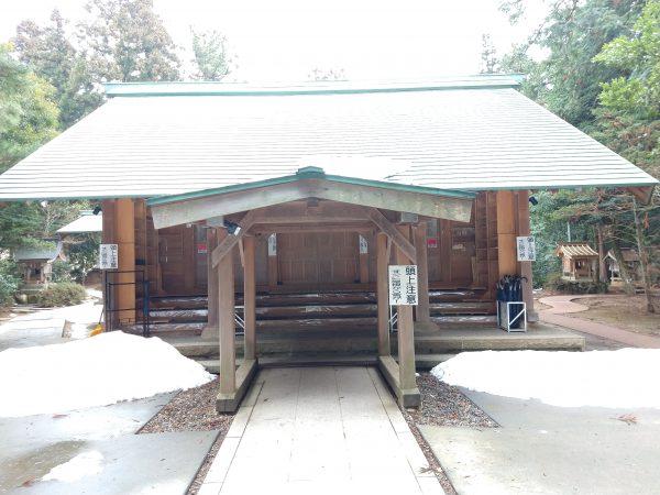 asaiino-shrine (12)