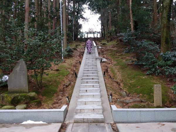 asaiino-shrine (19)