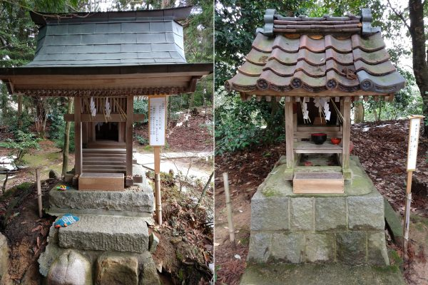 asaiino-shrine (2)