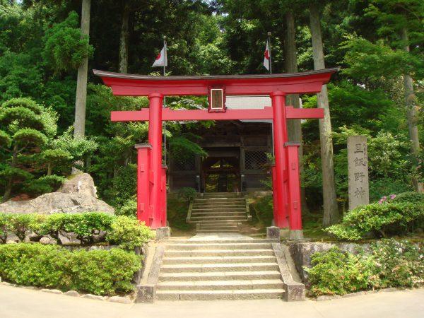 asaiino-shrine (3)
