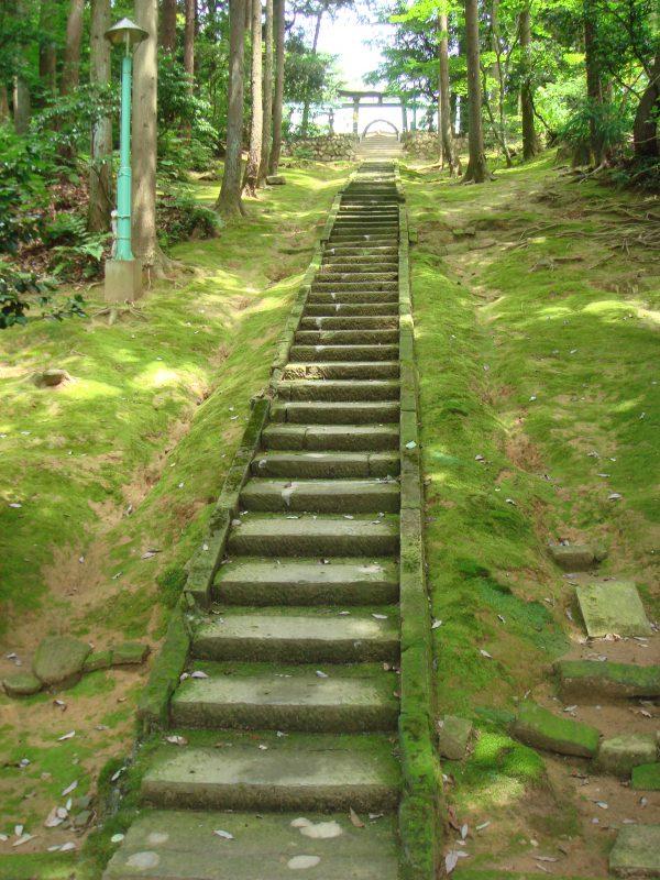 asaiino-shrine (5)