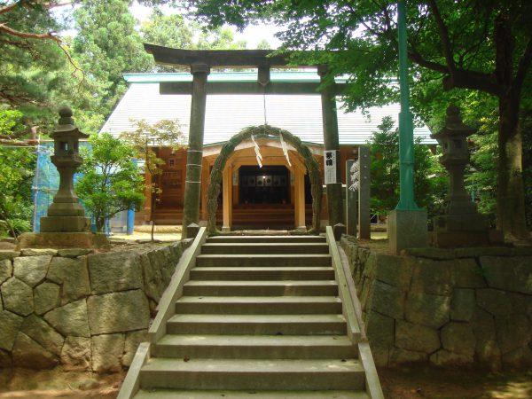 asaiino-shrine (6)