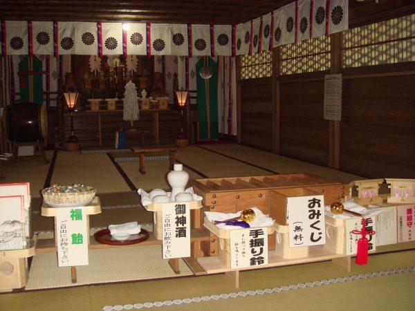 asaiino-shrine (7)