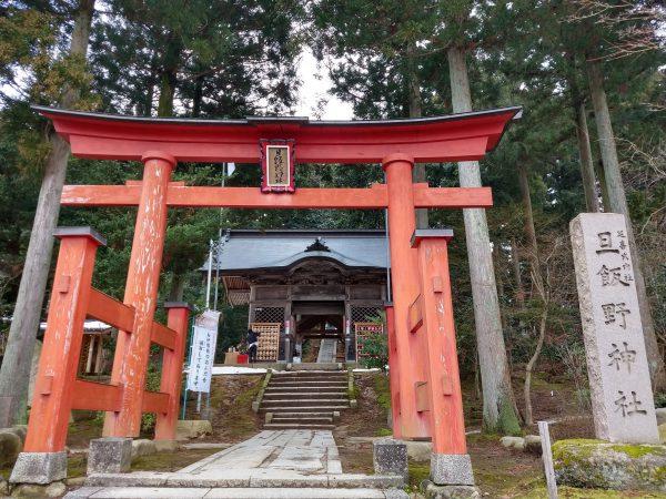 asaiino-shrine (9)