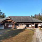 sasagawake (4)