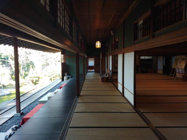 tamakitei-chinjuso (27)