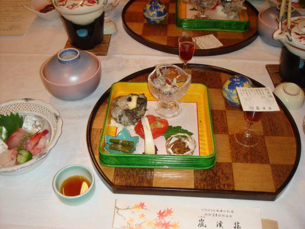 20071110rankeiso (4)