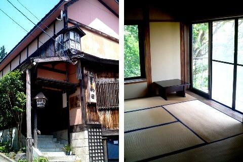 akakura-onsen-tsubakiso-a