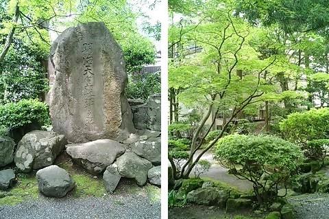 yahiko-shrine-keidaisha08