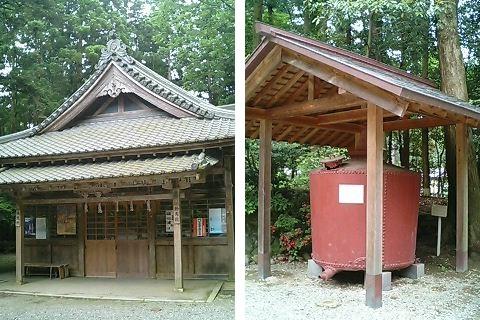 yahiko-shrine-keidaisha09