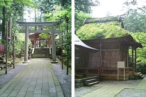 yahiko-shrine-keidaisha03
