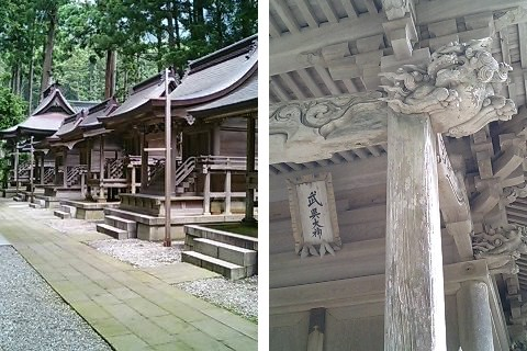 yahiko-shrine-keidaisha04