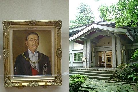 yahiko-shrine-keidaisha07