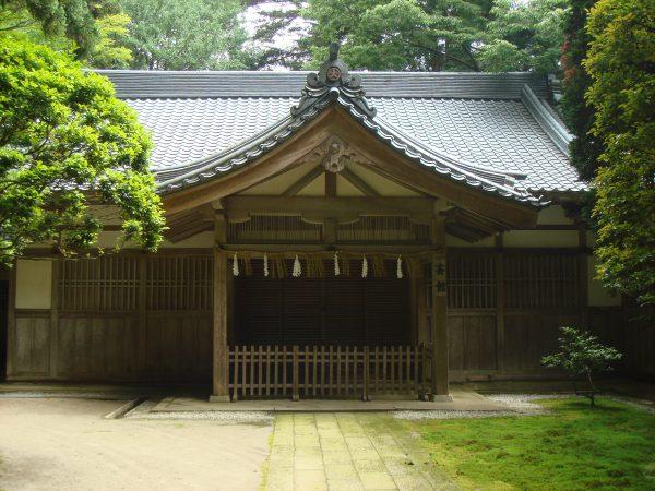 yahiko-shrine-keidaisha11