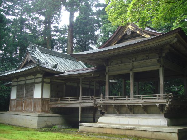 yahiko-shrine-keidaisha12