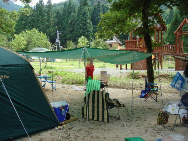 ikazawa-campground06