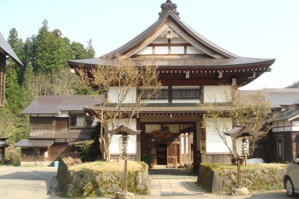 oosawayama-onsen-oosawakan22