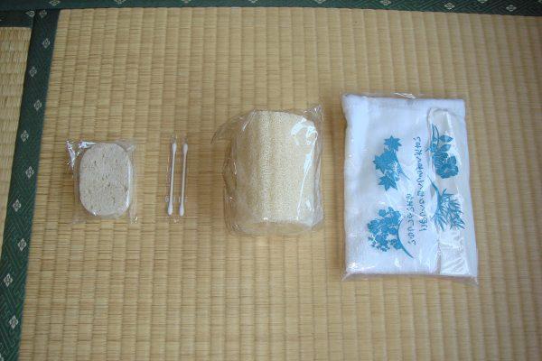 oosawayama-onsen-oosawakan16
