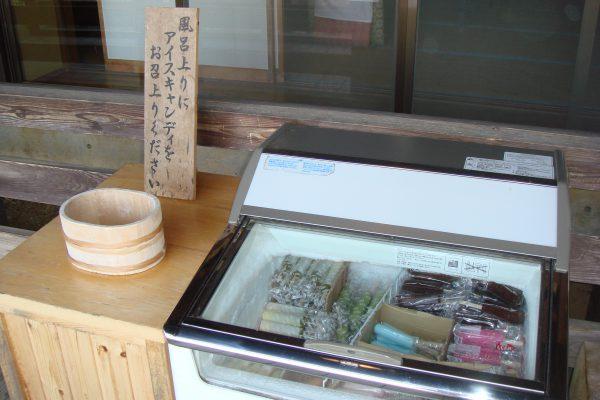 oosawayama-onsen-oosawakan10