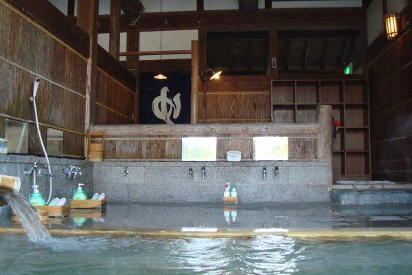 oosawayama-onsen-oosawakan12