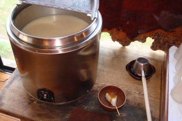oosawayama-onsen-oosawakan08