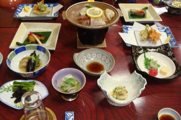 oosawayama-onsen-oosawakan17