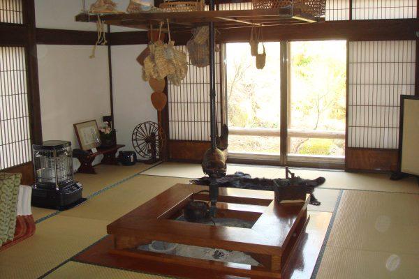 oosawayama-onsen-oosawakan19