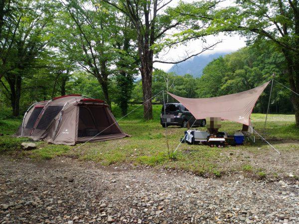 togakushi-campground-01