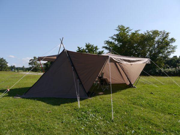 tent-mark-circus-720dx (3)