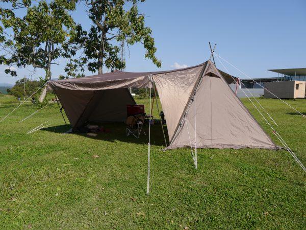 tent-mark-circus-720dx (4)