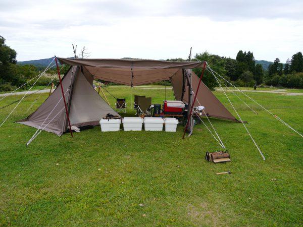 tent-mark-circus-720dx (6)