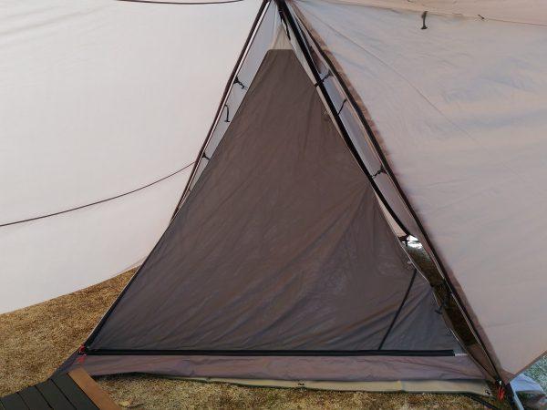 tent-mark-circus720dx000