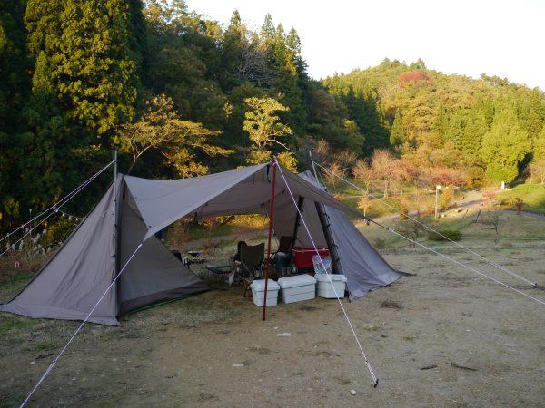 nakaura-himesayuri171103-03